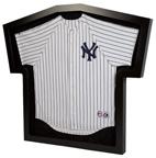 Baseball Jersey Case