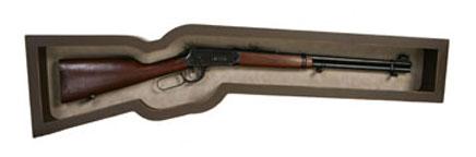 Gun Case - Custom Order