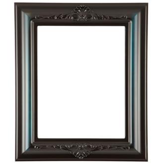 Winchester Rectangle Frame # 451 - Royal Blue