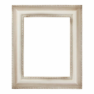 Somerset Rectangle Frame # 452 - Taupe