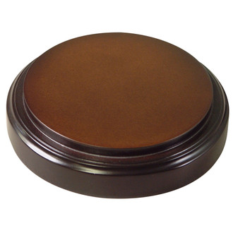 Desert Gold Base - Walnut Included