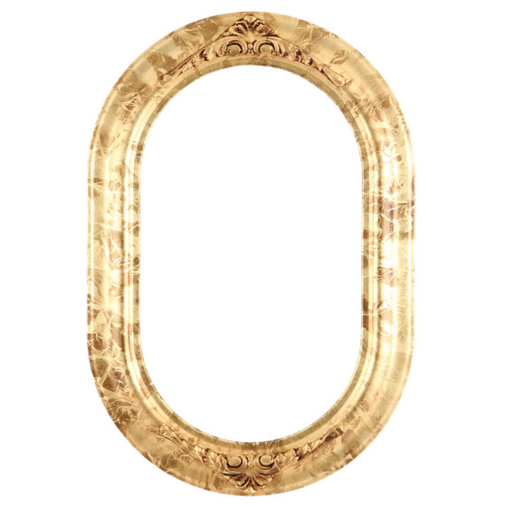Oblong Picture Frame Picture Frames With Decorations