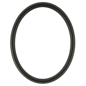 black oval picture frames shop for black wooden picture frames
