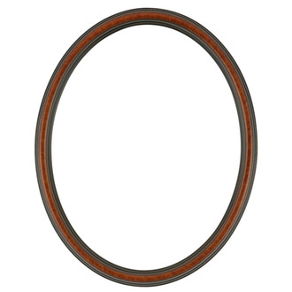 Oval Picture Frames Shop For Antique Wooden Picture Frames