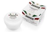 Proraso Shave Soap Mug Sensitive 150ml  - ref 400421