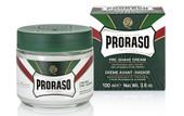 Proraso Pre Shave Refresh Eucalypt  100ml - ref 400400