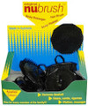 Nubrush Black