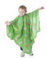Kiddies Cape