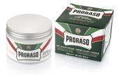 Proraso Pre Shave Cream 300ml - ref 400600