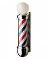 Marvy Barbers Pole Model 824
