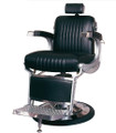 Takara Belmont Apollo 11 Barbers Chair