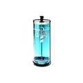 Marvy Sanitiser Jar #3 Acrylic 500ml