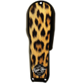 Leopard Fury clipper skin