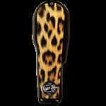 Leopard Fury clipper skin