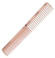 Cricket Pro 20 comb