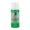 Clubman Shave Cream 12oz
