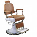 Dallas Barber Chair