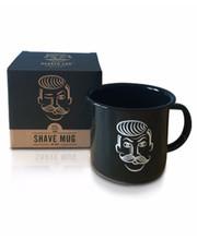 Barber Pro Shave Mug-Wink