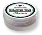 Luxina Moustache Wax