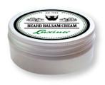 Luxina Beard Balsam