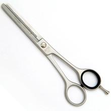 Wahl Italian Series Thinning Scissors 5.5Inch