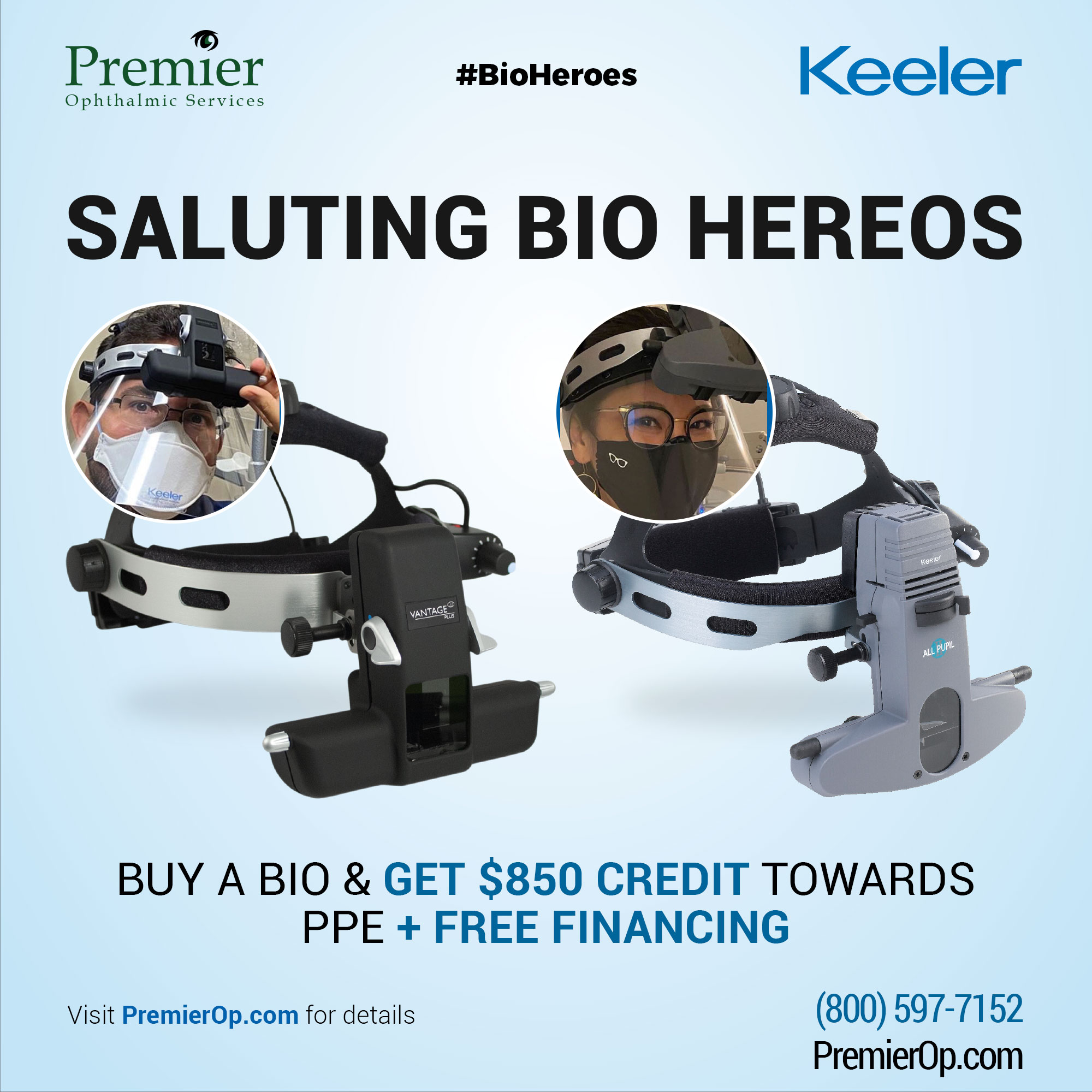ke-bio-heroes-1.jpg