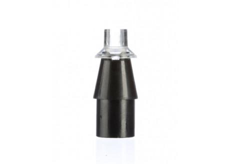 Tonosafe Disposable Prism Tip