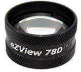 ION ezView 78D Lens