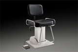 Reliance 2000 Laser Exam Chair