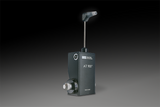 Haag Streit AT900 Applanation Tonometer