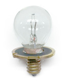 Haag Streit Style 510-250 Perimeter Bulb (Equivalent)