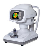 Tomey RT7000 ARK & Topographer - Refurbished