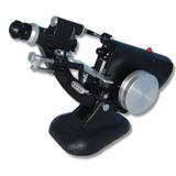 B&L Model 70 Lensmeter