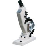 Shin-nippon LM25D Lensmeter W/O prism compensator