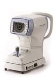 Potek PRK7000 Autorefractor