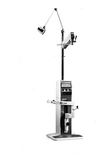 Reliance 7720 Instrument Stand