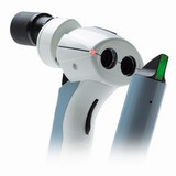 Keeler PSL Classic Handheld Slit Lamp (Showroom Unit)