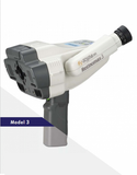 Right Medical Retinomax Series 3