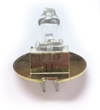 Topcon SL-2D Main Illumination Bulb