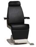 Marco Bravo Ophthalmic Chair