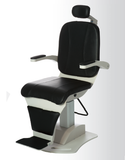 Right Medical 2000-CH Cradle Tilt Ophthalmic Examination Chair