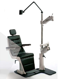 Right Medical Model 1000 Ophthalmic Combo Unit