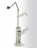 S4 Optik Model 2000-ST Instrument Stand