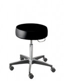 Brewer Stool Without Back