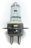 Nikon CS-2 Main Illumination Slit Lamp Bulb