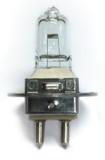 Nikon FS-3 Slit Lamp Bulb
