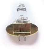 Topcon SL-3E Slit Lamp Bulb
