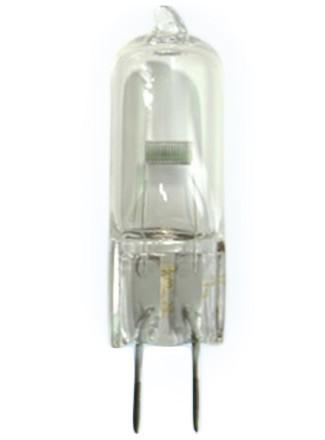 Topcon ACP 7S Auto Projector Bulb