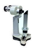 LED Slit Lamp