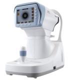 Canon RK-F2 AutoRefractor Keratometer
